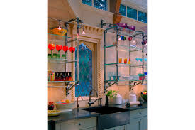 Kitchen Conservatory Designs Kitchen Renovations Traditional Home Addition Conservatory