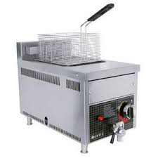 table top fryer commercial commercial fryer commercial deep fat fryer table top commercial