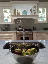 Smart Countertop by Decor Impressive Grey Smart Old Country Tile Westbury Design With