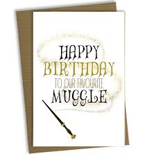 harry potter congratulations card unique birthday card greetings images laughterisaleap