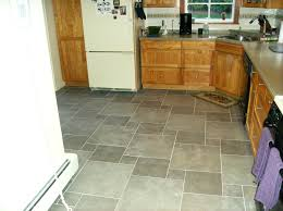 kitchen floor u shaped kitchen with peninsula white painted wall