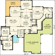 476 best house plans images on pinterest dream house plans