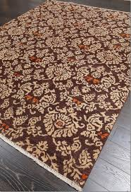 Pottery Barn Rugs 8x10 by Cheap Unique Rug Lowes Carpets Macys Oriental Rugs Home Depot Area