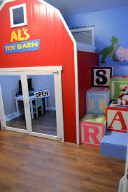 best 25 toy barn ideas on pinterest farm toys pixel image and