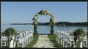 wedding arches home depot how to build a backdrop for wedding the home depot community