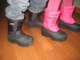 good motorcycle shoes northside boots children u0027s shoes giveaway ends 11 6 momma