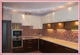 kitchen ceiling design ideas kitchen false ceiling designs 2016 kitchen ceiling designs tips