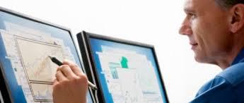 Formuebygging  Hvordan investere penger smart p   nett     Artikkelen fortsetter under bildet