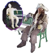 professional halloween props amazon com lifesize posable dummy 6 ft full size with hands