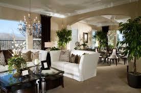 model homes interiors photos model home interior design images home beautiful model home