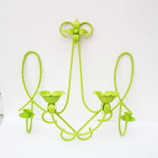 Large Wrought Iron Wall Decor Large Wrought Iron Wall Decor Design Ideas And Decor