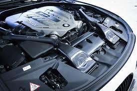 bmw n63 dinan n63 power package