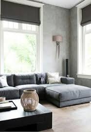 inspirational interior design for living room modern living