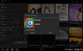 kindle apk gratizone ebooks for kindle apk free books reference