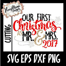 our as mr and mrs 2017 4x4 5x7 6x10 new release