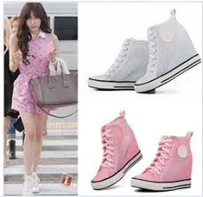 womens boots in style 2017 sneaker shoes style boots style sneaker shoes for sale