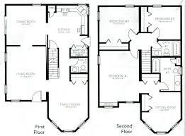 two bedroom cottage plans 2 bedroom cottage floor plan sgplus me