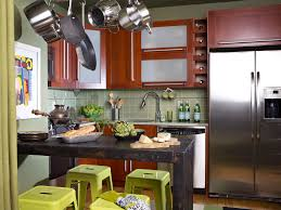design for kitchen cabinets kitchen charming apartment kitchen design as well as best small