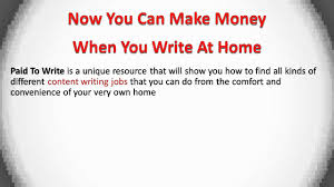 resume writing job writing jobs at home legitimate work from home jobs by industry write at home get paid doing content writing jobs online