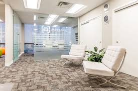 interior design firm commercial office design firm pionarch llc
