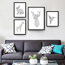 compare prices on rabbit poster online shopping buy low price