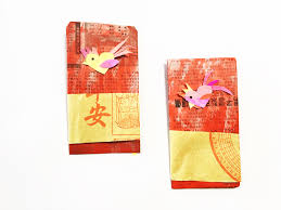 rooster craft for chinese new year oh creative day
