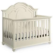 Buy Buy Baby Convertible Crib Convertible Crib Rosenberryrooms