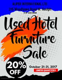 international furniture kitchener 100 kijiji kitchener waterloo furniture teppermans buy and