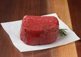 usda prime beef prime steaks and other certified prime cuts