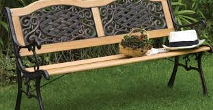 Potting Bench Kits Fearsome Snapshot Of Motor Like Cool Favorable Like Cool Rock Solid
