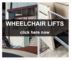 braun uvl wheelchair lift exclusive bruno wheel chair lift table