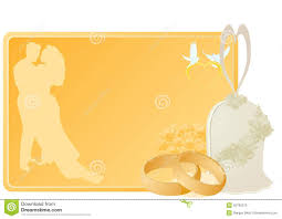 wedding bells rings images Wedding bells and rings stock vector illustration of plant 20785273 jpg