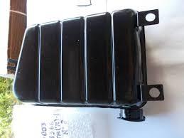 208 gtb for sale 208 gtb gts carb 308gtb gts header tank for sale on car