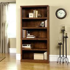 Sauder Premier 5 Shelf Composite Wood Bookcase Sauder Premier 5 Shelf Composite Wood Bookcase Oak Bookshelves Shelf Sauder Premier 5 Shelf Composite Wood Bookcase Jpg