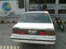 toyota 86 corolla 86 you toyota used cars mitula cars