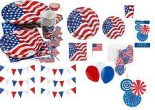 american decorations supplies ebay