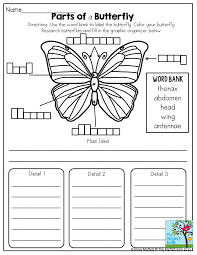 548 best homeschool science images on pinterest science