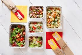 meal prepping prepare to be prepared meal prep 101 meal prep