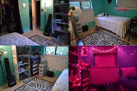 bedroom furniture large hipster bedrooms dark hardwood