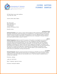 Resume Mail Format Sample by Best Solutions Of Business Letter Enclosure Format Sample For