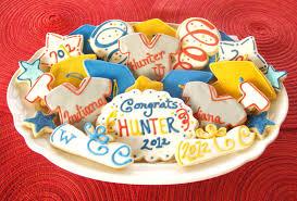 graduation cookies carroll s cookies n crumbs graduation cookies for