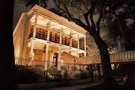 wedding venues in new orleans wedding reception venues in new orleans la 236 wedding places