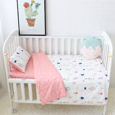 online get cheap quality crib bedding aliexpress com alibaba group