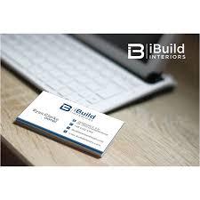 Facebook Logo For Business Card 209 Best Facebook Cover Design Images On Pinterest Business