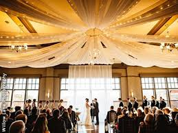 inexpensive wedding venues pennsylvania wedding venues on a budget affordable philadelphia