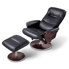 Recliner Chair With Ottoman Modern Recliners Find The Perfect Recliner Chair Allmodern