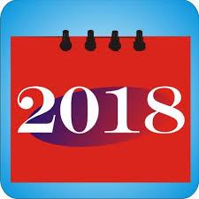 Kalender 2018 Hari Raya Nyepi Kalender 2018 Indonesia 1 0 Apk Apk Tools