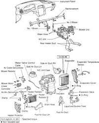 lexus gs300 engine wiring diagram wiring diagram simonand