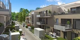 Wohnung Mieten Bad Oldesloe Buwog Group