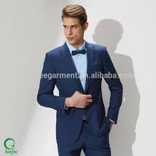 aliexpress buy 2016 new european men 39 s jewelry mens wedding suit mens wedding suit suppliers and manufacturers